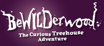 links-bewilderwood