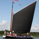 links-wherry