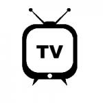TV Point