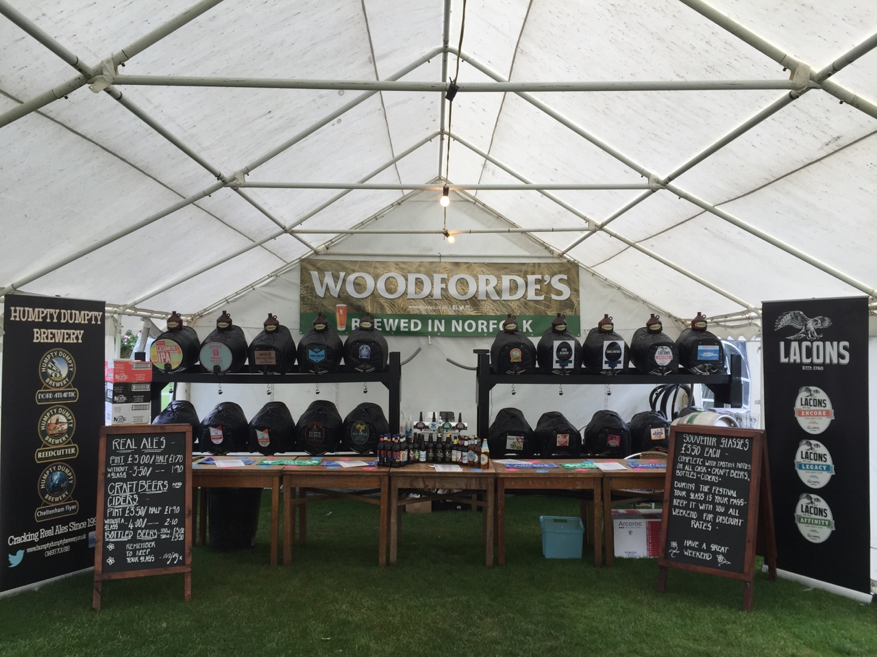 Beer Festival 2017. Don't miss out!